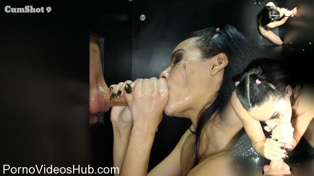 GloryHoleSecrets_presents_Eden_Sin_in_First_Glory_Hole___POV.mkv.00012.jpg