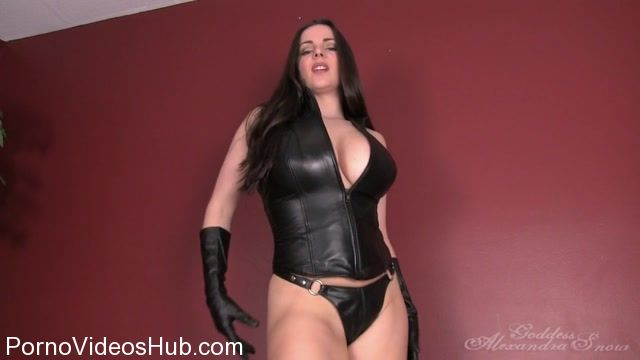 Goddess_Alexandra_Snow_in_Addicted_to_FemDom.mp4.00014.jpg