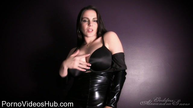 Goddess_Alexandra_Snow_in_Cum_Junkie_Subliminal_Retraining.mp4.00011.jpg