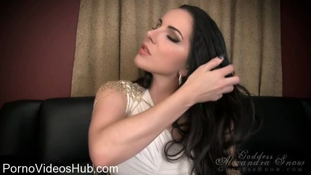 Goddess_Alexandra_Snow_in_Extended_Cum_Countdown.mp4.00002.jpg