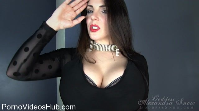 Goddess_Alexandra_Snow_in_I_Am_Your_Religion__Part_2.mp4.00002.jpg