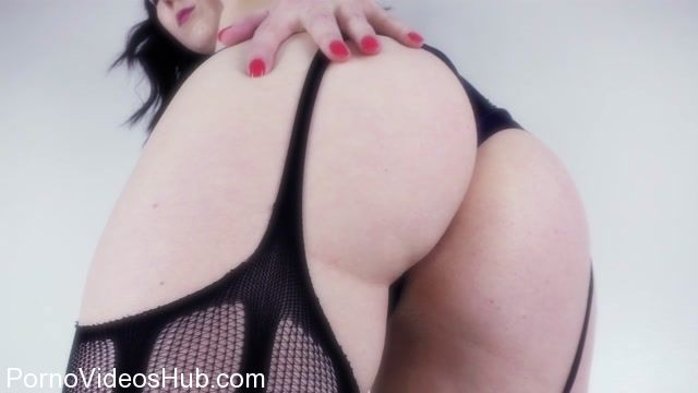 Watch Online Porn – Goddess Eliza in Made To Obey (MP4, HD, 1280×720)