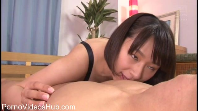 Watch Online Porn – Haruna Hana – Terrific Nipple Torture Vagina Squeezing Asking For A Creampie Slut Elder Sister [HND-480] (Rassha Miyoshi, Honnaka) [cen] (MP4, SD, 720×406)