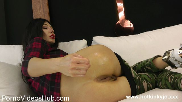 Hotkinkyjo_presents__My_only_true_love_anal_fisting_-_18.02.2018.mp4.00008.jpg