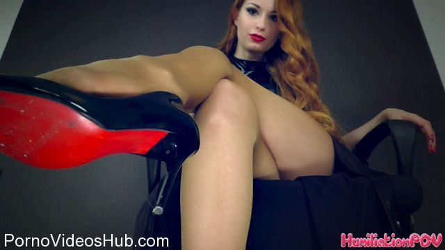 Humiliation_POV_presents_Princess_Kira_in_My_Sexy_High_Heels_Scramble_Your_Weak_Little_Brain.mp4.00011.jpg