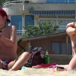 I Love The Beach – HDch14006
