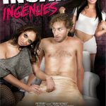 Insane Ingenues (Full Movie)