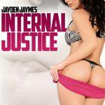 (Internal Justice/2018/Diabolic Video) – Britney Young, Holly Morgan, Jayden Jaymes, Jenaveve Jolie, Karmen Karma, Katie Kayne, Maia Davis, Rebeca Linares, Trinity St. Clair – Full Movie