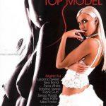 Intimite D'un Top Model (Full Movie)