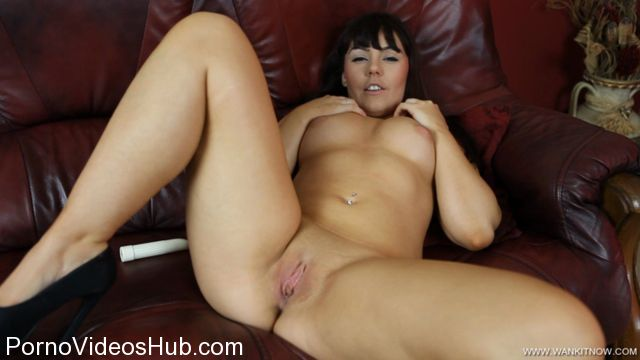 Kacie_James_in_Can_You_Cum_Twice.wmv.00015.jpg