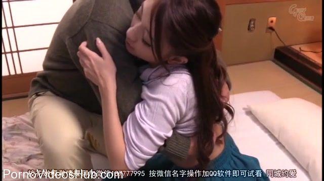 Kashii_Ria_-_My_Daughter_And_My_Daughter-in-law__Close-in_Cum_Shot_Mating_Kaori_Kaori__GVG-643___cen_.mp4.00009.jpg