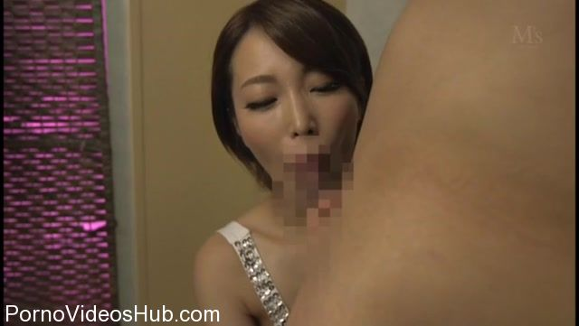Kimijima_Mio_-_Time_Stop_Soap_Land_-_Creampie_for_Legendary_Big_Titted_Lady_Popular_in_Nakasu__MVSD-342___Ms_Video_Group___cen_.mp4.00001.jpg