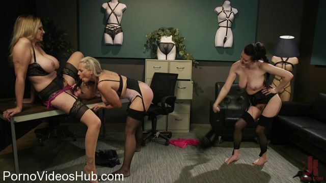 KinkFeatures_presents_HUSH_Ep_8__Angel_Allwood_Gets_DPd_By_Cherry_Torn_and_Julia_Ann_-_02.02.2018.mp4.00006.jpg