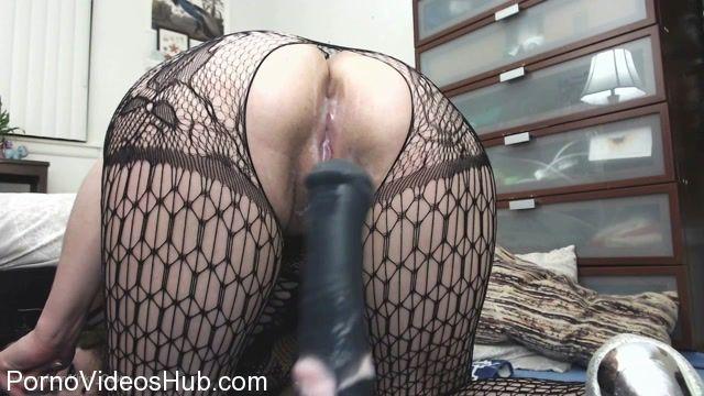 KinkyCasey_in_Fisting_in_a_body_stocking.mp4.00012.jpg