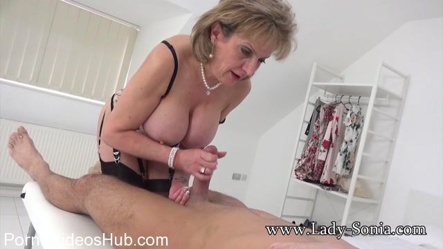 Watch Online Porn – Lady-Sonia presents Lady Sonia in Shooting Hard All Over My Big Tits (MP4, FullHD, 1920×1080)
