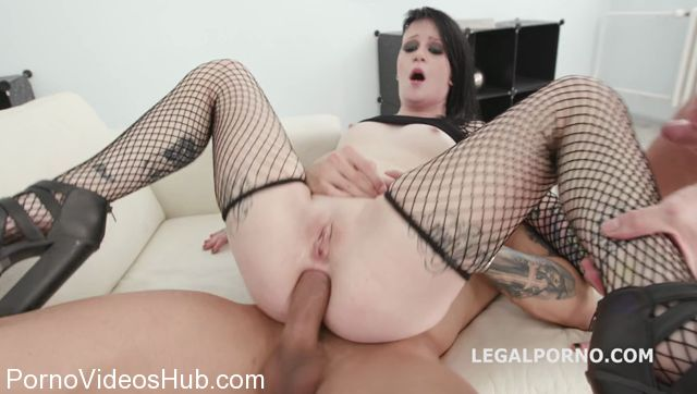 LegalPorno_presents_DAP_destination_with_Mallory_Maneater_Short_DP_Multiple_DAP_position_Spitting_Manhandle_Gapes_Swallow_GIO584_-_26.02.2018.mp4.00004.jpg