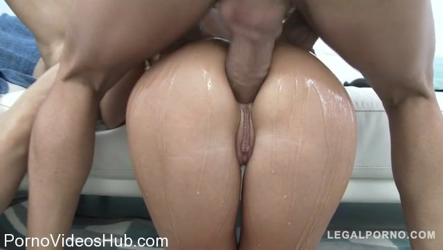 Watch Online Porn – LegalPorno presents Tyra Moon only anal fuckign with 0% pussy SZ1456 – 24.02.2018 (MP4, SD, 848×480)