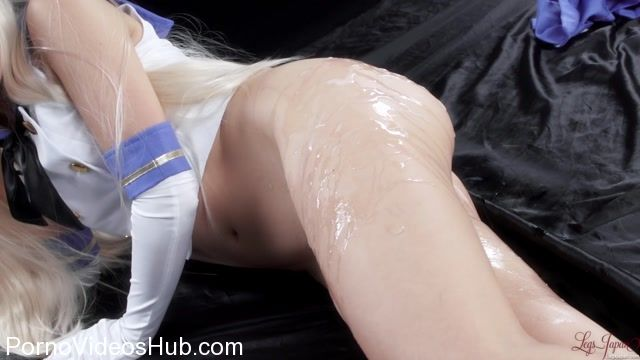 LegsJapan_presents_Eri_Hirasawa_in_Shimakaze_Leg_Bukkake.mp4.00011.jpg
