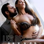 Les Dessous D'Hollywood – Aaliyah Love, Derrick Pierce, India Summer, Karlee Grey, Mercedes Carrera, Tommy Pistol (Full Movie)
