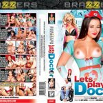 Let's Play Doctor – Dani Daniels, Destiny Dixon, Holly Halston, Kendra Lust, Luna Star, Phoenix Marie, Rachel Starr, Siri (Full Movie)