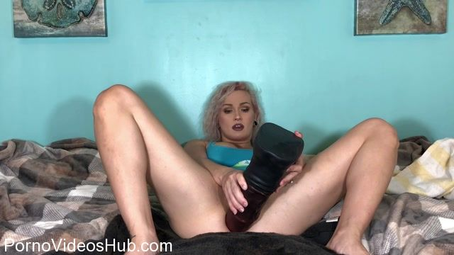 LilySkye_in_Extreme_Anal_stretch_And_Gape.mp4.00008.jpg