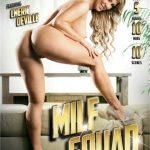 MILF Squad – Alexa Styles, Brandi Love, Cece Stone, Cherie Deville, India Summer, Jessi Summers, Kiara Mia, Rayveness, Shayla LaVeaux, Vanilla DeVille (Full Movie)