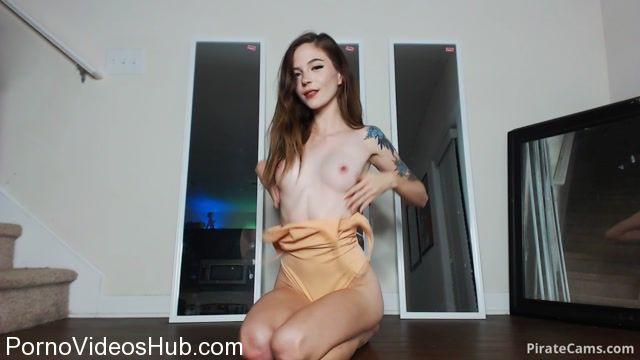 Watch Online Porn – ManyVids Webcams Video presents Girl LaraLou in Cowgirl & Reverse Cowgirl Ride (MP4, FullHD, 1920×1080)