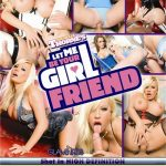 Michelle Thorne's Let Me Be Your Girlfriend – Anna Lovato, Charlie Monaco, Crystal, Gemma Massey, Jess, Kate Hunter, Kerry Louise, Lou Lou, Michelle Thorne, Sammy Jayne, Tammie Lee (Full Movie)