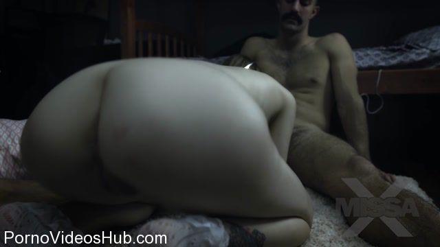 Watch Online Porn – MissaX presents Nadya Nabakova in Watching Porn With Nadya – 31.01.2018 (MP4, HD, 1280×720)