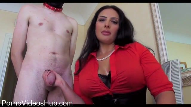 Mistress_Ezada_Sinn_in_Suck_A_Real_Cock_If_You_Dont_Have_One_In_Your_Pants_.mp4.00001.jpg