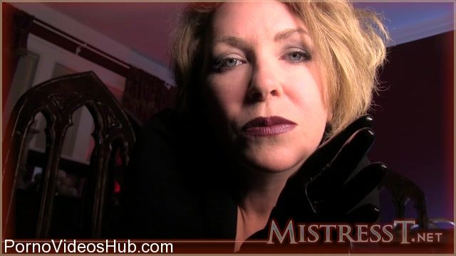 Mistress_T_in_Vampire_Seduces_With_Boots_and_Gloves.mp4.00012.jpg