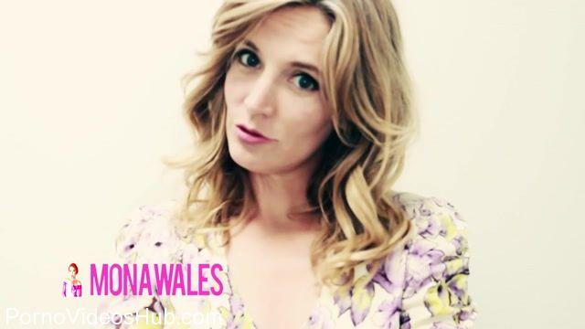 Mona_Wales_in_lesbian_joi.mp4.00013.jpg