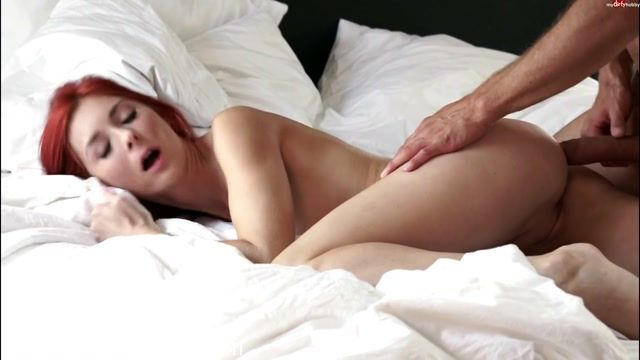 Watch Online Porn – MyDirtyHobby presents PiaRed – Romantik Pure trotz Arschfick – Romance Pure despite Arschfick (MP4, FullHD, 1920×1080)