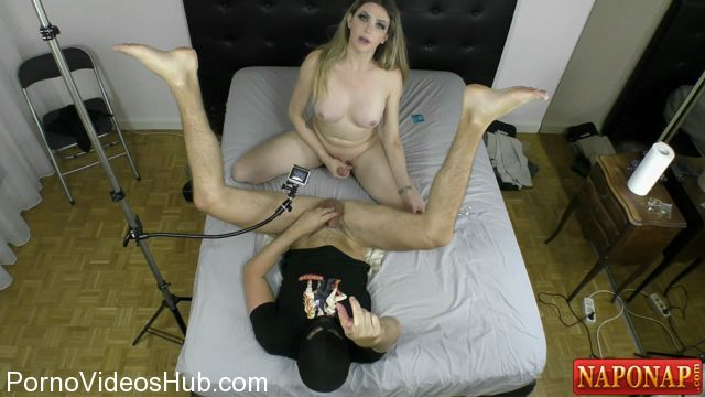 Naponap_presents_Ana_Beatriz_Part_03.mp4.00008.jpg