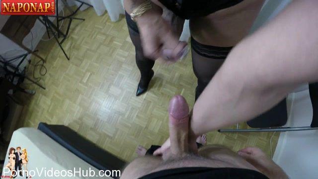 Watch Online Porn – Naponap presents Jane Brandao Part 01 (MP4, FullHD, 1920×1080)