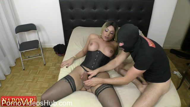 Naponap_presents_Jane_Brandao_Part_02.mp4.00001.jpg