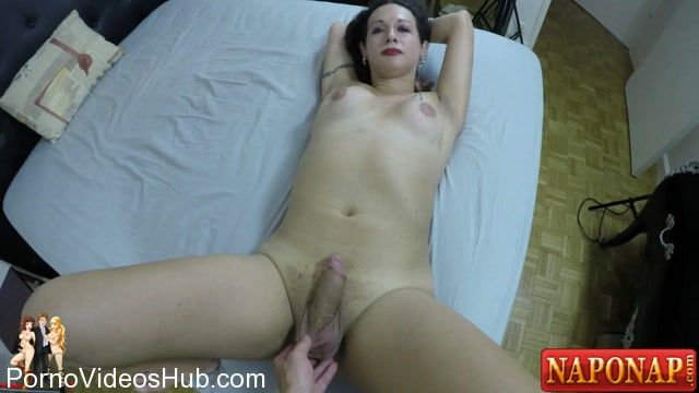 Watch Free Porno Online – Naponap presents Nikky Part 01 (MP4, FullHD, 1920×1080)