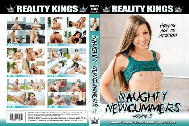 reality kings full movies