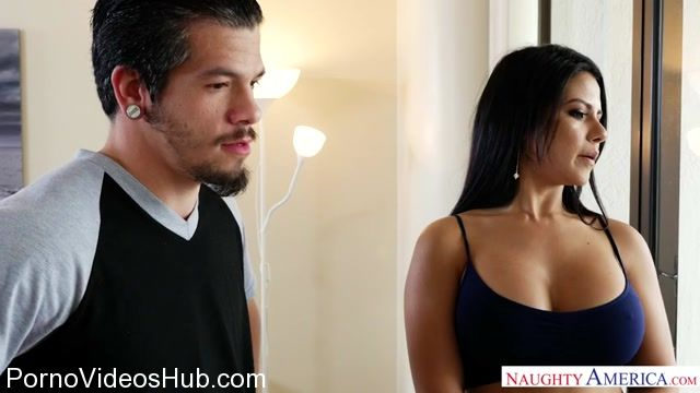 NaughtyAmerica_-_LatinAdultery_presents_Rose_Monroe_23829_-_19.02.2018.mp4.00000.jpg