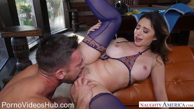 Watch Online Porn – NaughtyAmerica – MyFriendsHotGirl presents Quinn Wilde 23795 – 06.02.2018 (MP4, SD, 854×480)