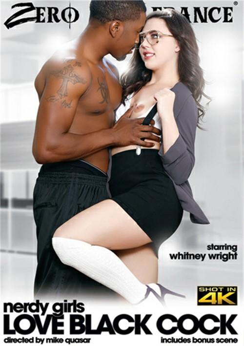 (Nerdy Girls Love Black Cock/2018/Full Movie) – Alexa Grace, Alexa Nova, Cadence Lux, Isiah Maxwell, Jack Blaque, Mike Quasar, Prince Yahshua, Whitney Wright