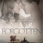 Never Forgotten – Casey Calvert, Ella Nova, Katana, Maddy O' Reilly, Michael Vegas, Robby Echo, Ryan Driller, Seth Gamble, Stormy Daniels (2018/Full Movie)