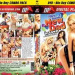 New Dad In Town – Ben English, Brooke Haven, Jennifer White, Lisa Ann, Manuel Ferrara, Mick Blue, Riley Steele, Scott Nails, Tommy Gunn (Full Movie)