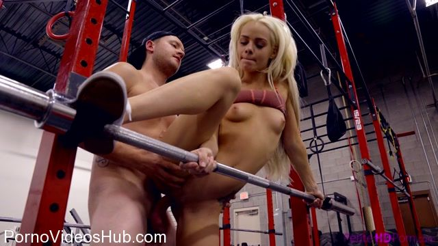 Nubiles-Porn_-_PetiteHDPorn_presents_Elsa_Jean_in_Fit_As_Fuck_-_25.02.2018.mp4.00004.jpg