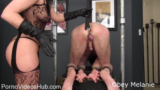 Obey_Melanie_in_These_balls_are_for_Busting.mp4.00002.jpg