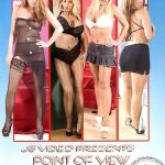P.O.V. Pantyhose Sex 4 – Ava Devine, Brandi, Lisa, Misty (Full Movie)