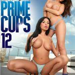 Perfect Gonzo's Prime Cups 12 – Anissa Kate, James Brossman, Kendra Star, Lolly Gartner, Marina Visconti, Renato, Stella Cox, Victor Solo (Full Movie)