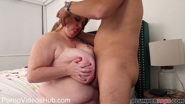 Plumperpass_presents_Sapphire_in_My_Voluptuous_Valentine_-_16.02.2018.mp4.00009.jpg