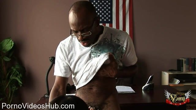 Watch Online Porn – Post-op – Danielle Squirts 12 Inch (MP4, HD, 1280×720)