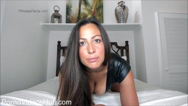 Watch Online Porn – Princess Fierce in Im Not Bi, Im a Faggot (MP4, FullHD, 1920×1080)